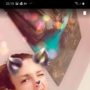 elisec863253's profile photo