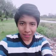 abnerc494776's profile photo
