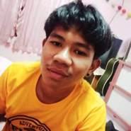 userscrze75093's profile photo