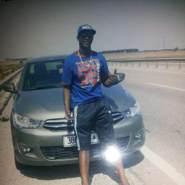 azizb631175's profile photo