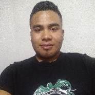 emersonl364526's profile photo