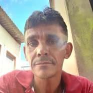 ailtono36's profile photo
