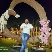 mohamedashraf146's profile photo