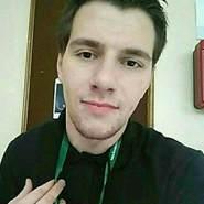 vulastari's profile photo