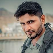 saheem111's profile photo