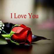 aamro67574's profile photo
