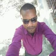 charlesc5059's profile photo