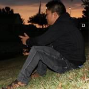 daniel164542's profile photo