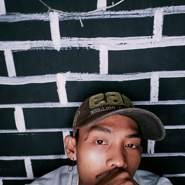 micelm640148's profile photo
