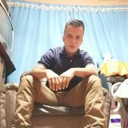 jeanespinoza8's profile photo