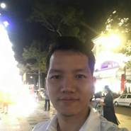 binhl36's profile photo