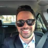 ahmed517073's profile photo