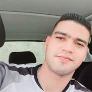 mouhrab's profile photo