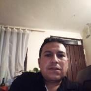 oneyc62's profile photo