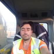 hakans831970's profile photo