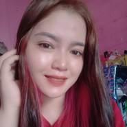joyj427's profile photo