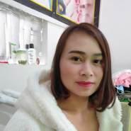 nguyenn278887's profile photo