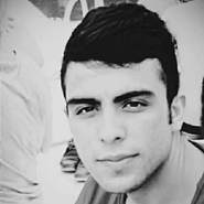 mertmetehan1907's profile photo