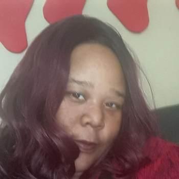 michelle148129_Kentucky_Single_Female