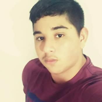gabrielr232814_Espirito Santo_Single_Male