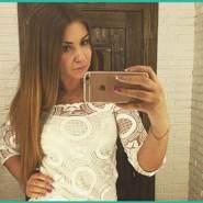 alaina596428's profile photo