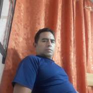 luisv082937's profile photo