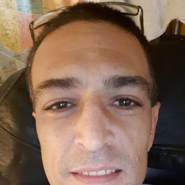 nicd850's profile photo