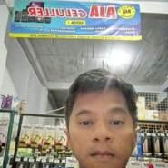 dickyd813911's profile photo