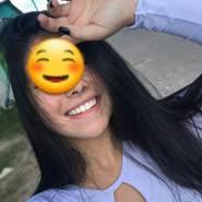 guzv794's profile photo