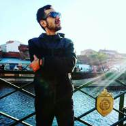 BaByLoN26TR's profile photo