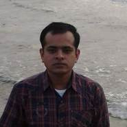 hasanh794528's profile photo