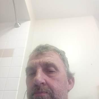 timh420_Colorado_Single_Male