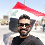 mohamedb106176's profile photo