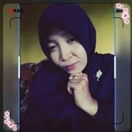 dewy253's profile photo