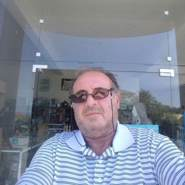 panagiotis359057's profile photo