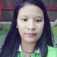 krisnachunwati's profile photo