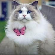 azz3ar's profile photo