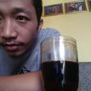 abdulq780854's profile photo