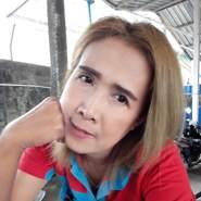 ampawana3's profile photo