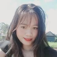 trangc283223's profile photo