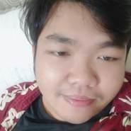 scalettaz's profile photo