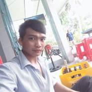 canhn879476's profile photo