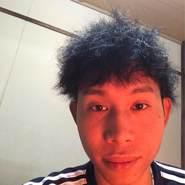 userjecfr63's profile photo