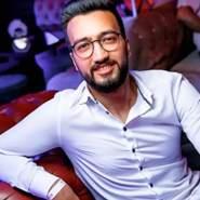 mustafa667209's profile photo