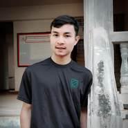 keo_khamkeo's profile photo