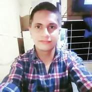 sebastiang491's profile photo