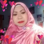 tiam985859's profile photo