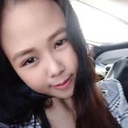 user_akevg94's profile photo