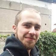 alexb191045's profile photo