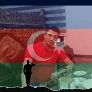 azada804582's profile photo